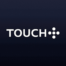 TouchWatches