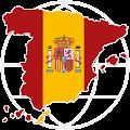 Game Geografía de España version 2015 APK