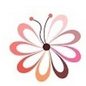 Best Deal APK for Ubuntu