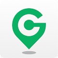 App Geocaching® APK for Kindle