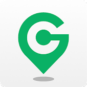 Geocaching® APK for Lenovo
