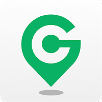 Geocaching® For PC (Windows And Mac)