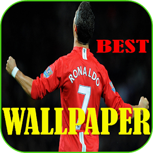 Download RONALDO WALLPAPER for PC