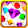 Diamond Cru.. file APK for Gaming PC/PS3/PS4 Smart TV