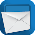 App Email Exchange + by MailWise APK for Kindle