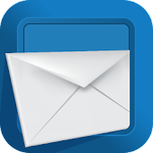 App Email Exchange + by MailWise apk for kindle fire