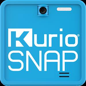 Kurio Snap For PC