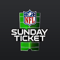 NFL Sunday Ticket For PC