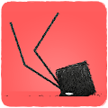 Game Daddy Long Legs APK for Kindle