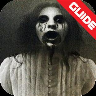 App Guide mariam مريم Tips APK for Windows Phone