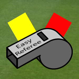 Easy Referee