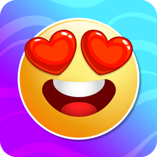 Sticker Packs For Chat APK Cracked Download