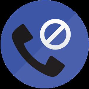 Call Block For PC / Windows 7/8/10 / Mac – Free Download