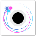 Orbit - Playing with Gravity file APK for Gaming PC/PS3/PS4 Smart TV