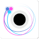 Orbit - Playing with Gravity APK
