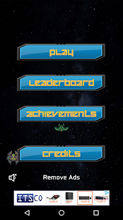 Game Planets Defence APK for Kindle