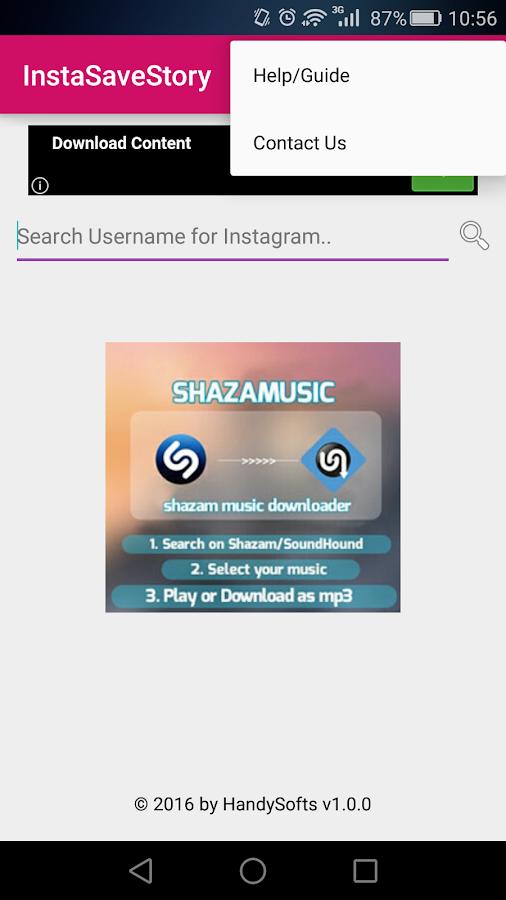 MP3 - Beginners Guide To MP3 - hometechanswerscom