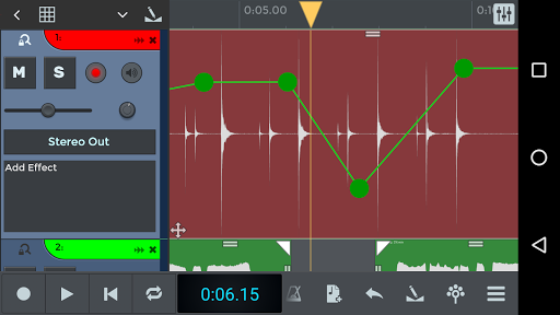 Hit n' run for Android - Free Download Hit n' run Apk