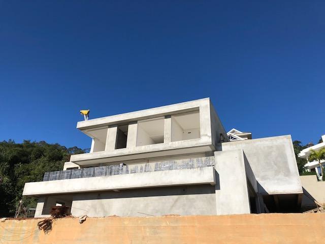 Casa Florianópolis Cacupé 2056418