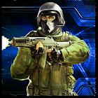 The Commando Assault Mission 1.0