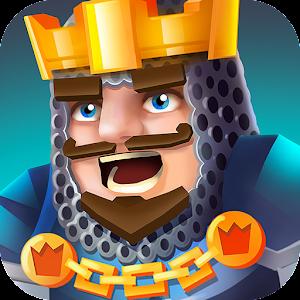 Castle Revenge For PC (Windows & MAC)