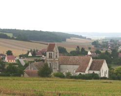 photo de Valpuiseaux