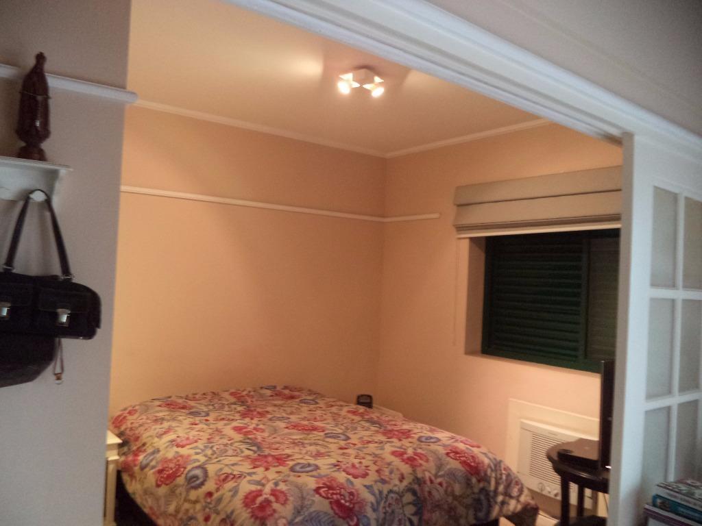 Flat 1 Dorm, Itaim Bibi, São Paulo (FL0450) - Foto 9