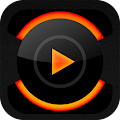 Download HD Video Player APK to PC