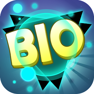 Bio Blast - Infinity Battle: Shoot virus! For PC / Windows 7/8/10 / Mac – Free Download
