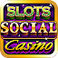 Slots Social Casino APK for iPhone