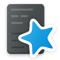 AnkiDroid Flashcards APK for Bluestacks