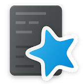 App AnkiDroid Flashcards version 2015 APK