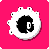 Download Whistle Fly : Sound controlled APK to PC