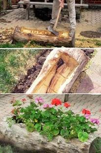DIY Garden Ideas for pc