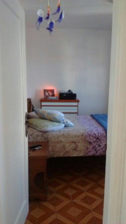 Mello Santos Imóveis - Apto 2 Dorm, Vila Matias - Foto 15