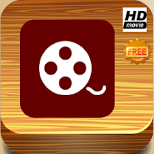 Movie Tube: Video Downloader