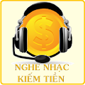 What Song -Nghe nhac kiem tien