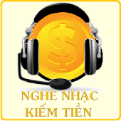 App What Song - Nghe nhac kiem tien APK for Windows Phone
