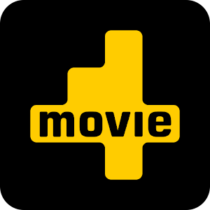 Movies and TV Shows Online Streaming For PC / Windows 7/8/10 / Mac – Free Download