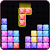 Block Puzzle HD file APK for Gaming PC/PS3/PS4 Smart TV