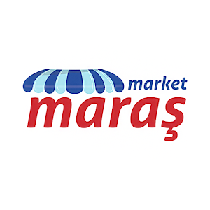 Maraş Market
