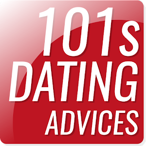 Dating Tips and Advices