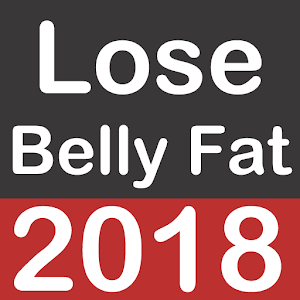 Download free Lose Belly Fat in 10 Days for PC on Windows and Mac