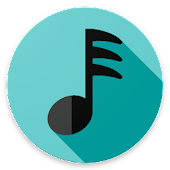 Free Free Music Player - Musica APK for Windows 8