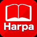 Free Harpa Cristã APK for Windows 8