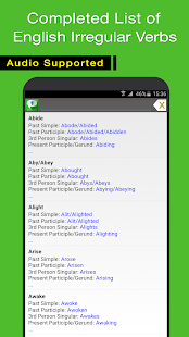 Download Speak English Fluently APK for Android Kitkat
