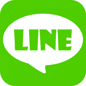 Download Pro LINE: Free Calls & Messages guide for line For PC Windows and Mac