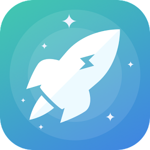 Magic Cleaner — Boost & Clean For PC