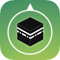 App Qibla Plus – Athan, Quran, Dua & Prayer Times apk for kindle fire