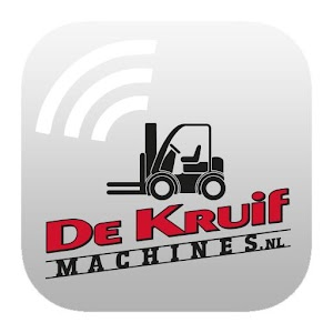 Download De Kruif Track & Trace For PC Windows and Mac